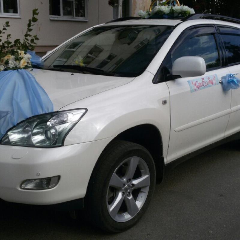 Авто в Краснотурьинске